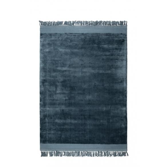 vaip Blink 170X240 Blue