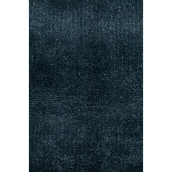 vaip Blink 200X300 Blue