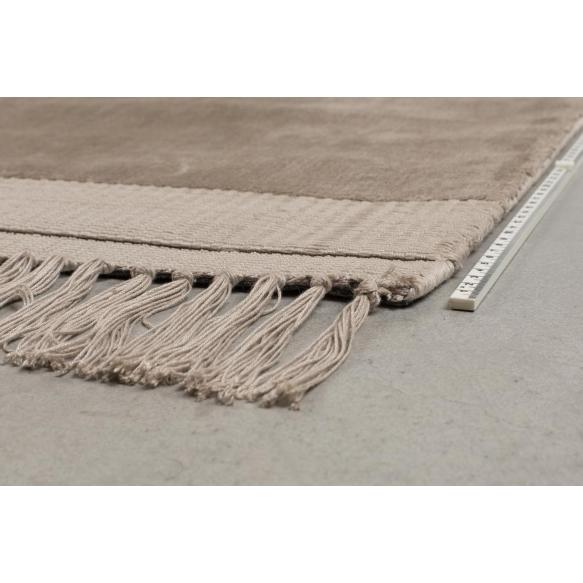 vaip Blink 170X240 Sand