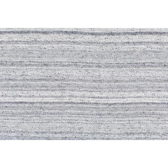 vaip Sanders 170X240 Silver