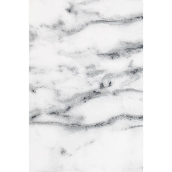 bistroolaud Snow, Marble