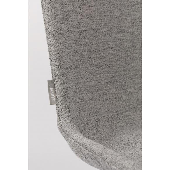 tool Albert Kuip Soft Light Grey