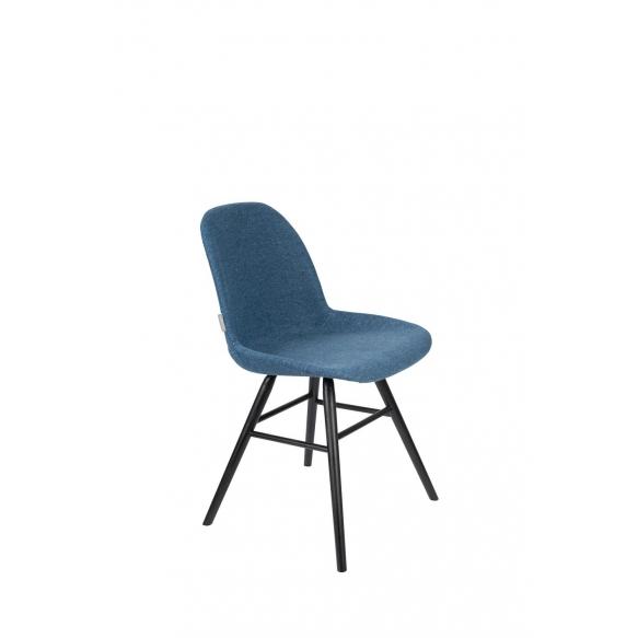 tool Albert Kuip Soft Blue