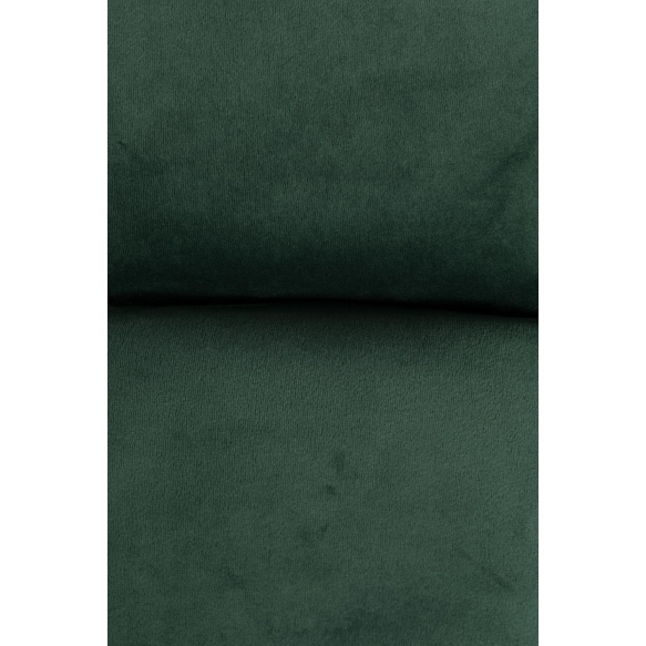 järi Bar Velvet Green
