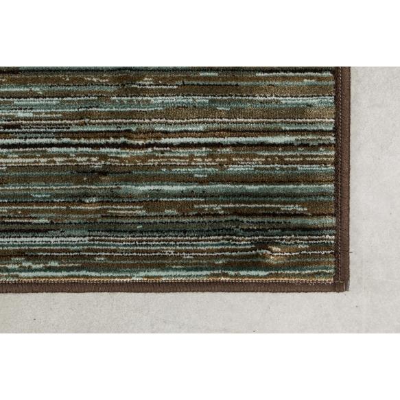 vaip Keklapis 200X300 Green