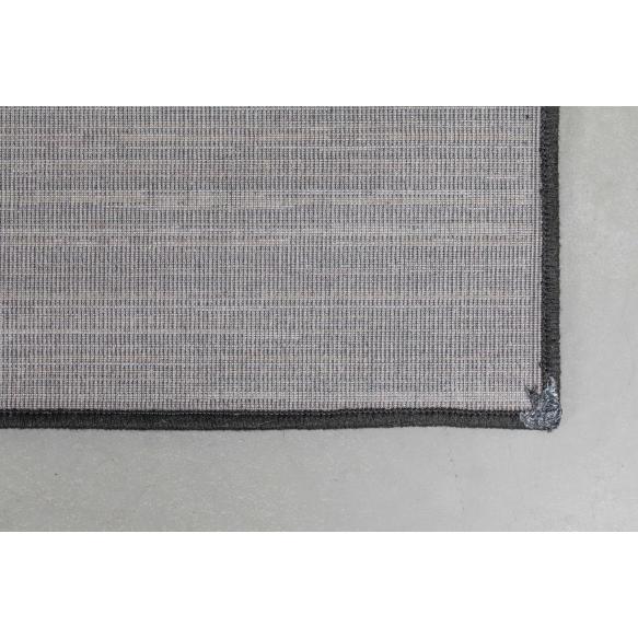 vaip Keklapis 170X240 Grey