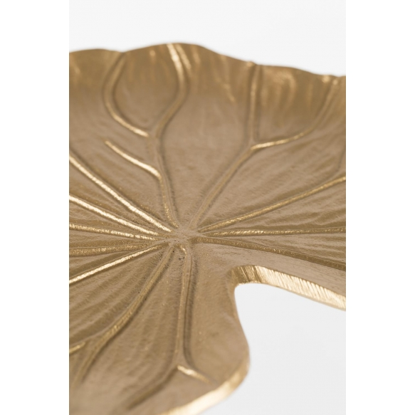 abilaud Lily Single Gold