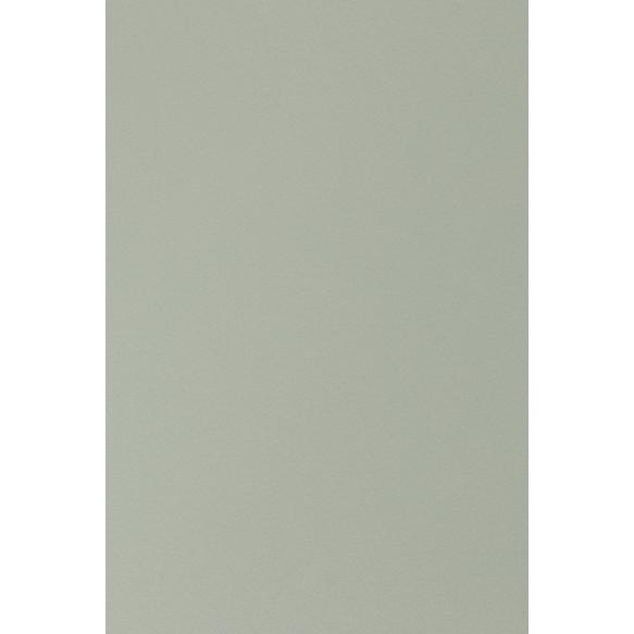 tool Gigi mint