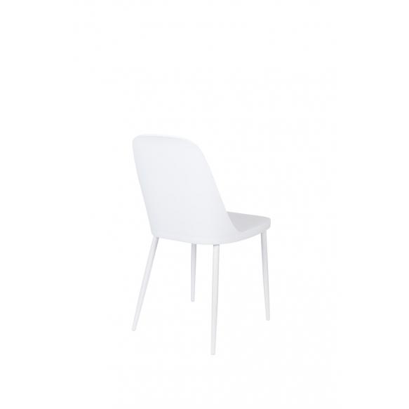 tool Pip valge