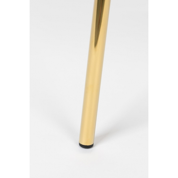 tool Jolien kuld/heleroheline