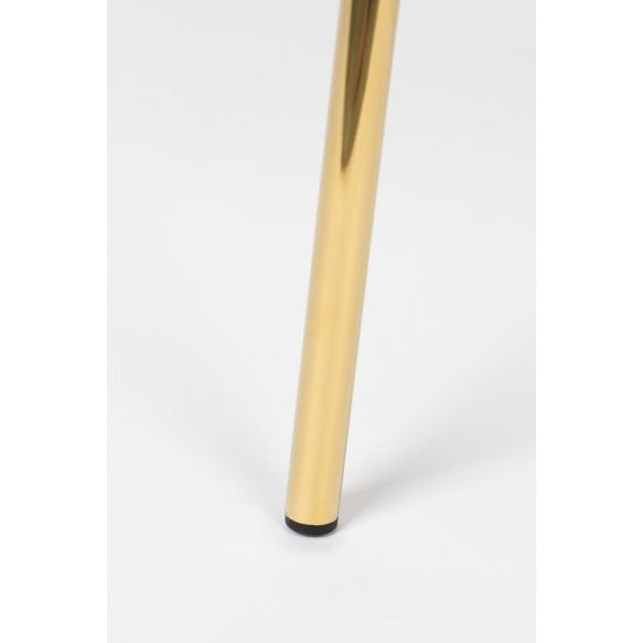 tool Jolien kuld/tumesinine