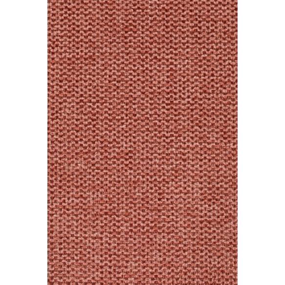 baaritool Jolien kuld/roosa