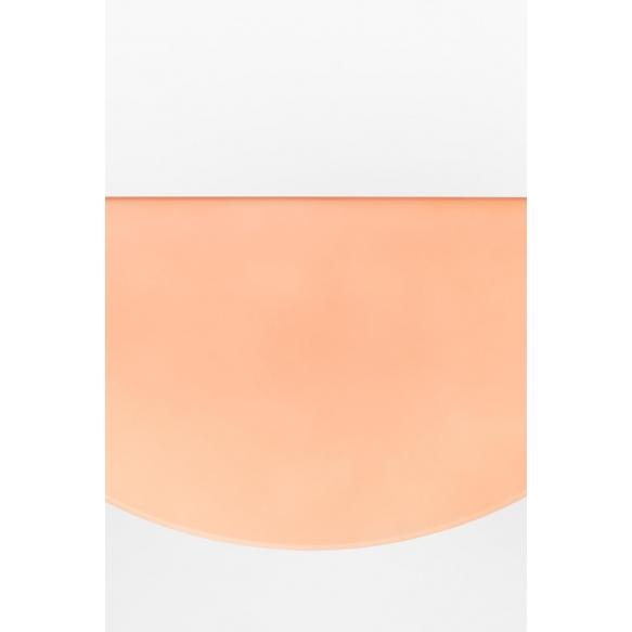 laelamp Rani pink