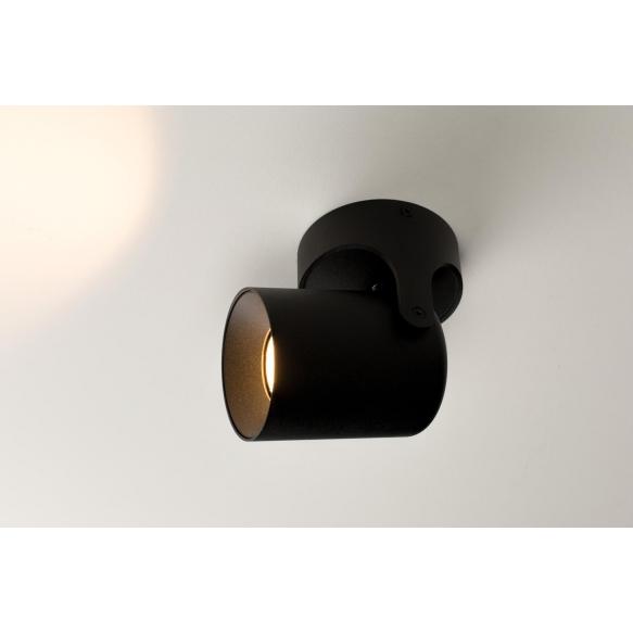 kohtvalgusti Valon-1 must
