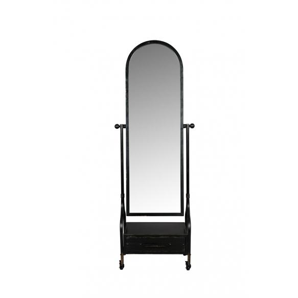 peegel Gubo
