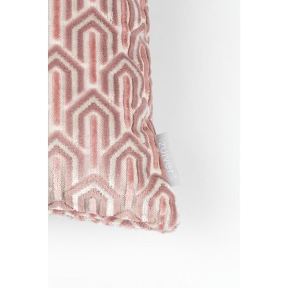 padi Beverly roosa
