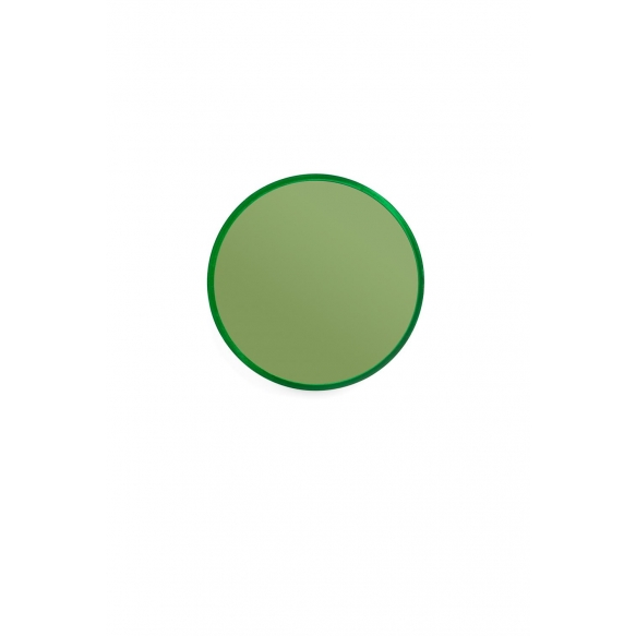 peegel You´re So Ugly, roheline, M
