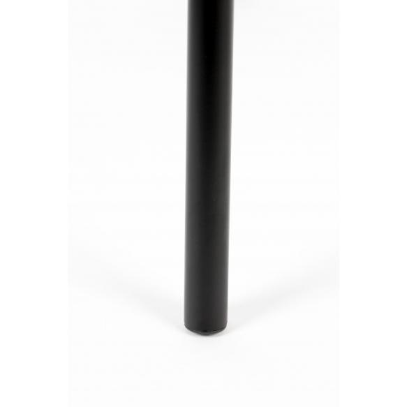 Tool Jort Black/Natural