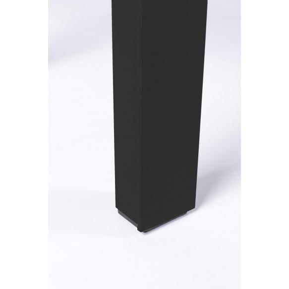 Aiapink Vondel 175X45 Black