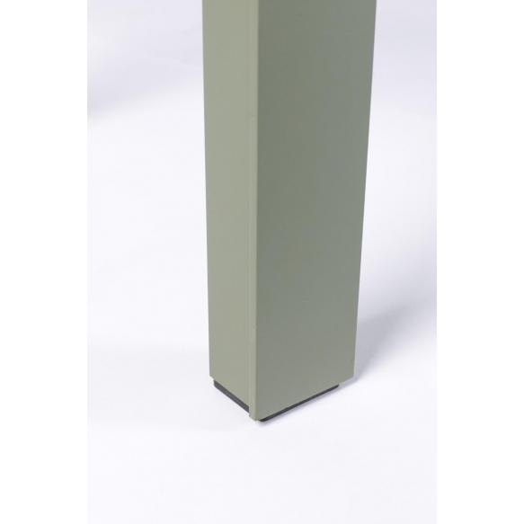Aiapink Vondel 175X45 Green