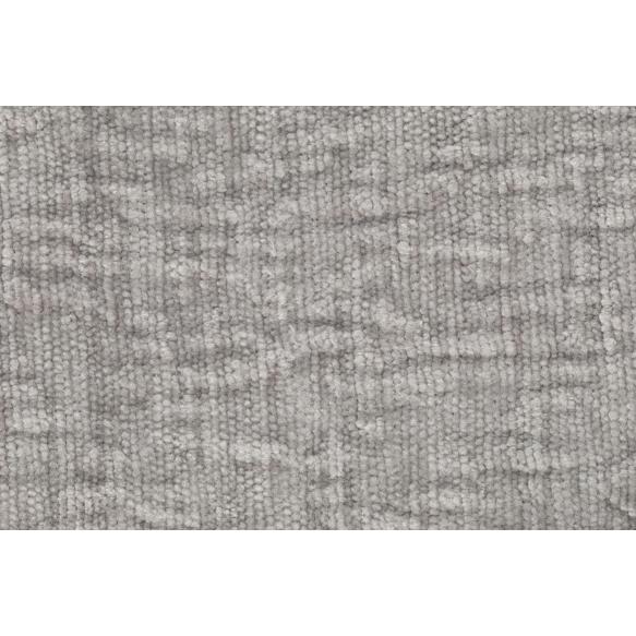 Järi Sense Light Grey Soft