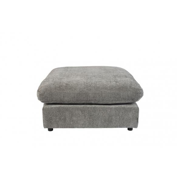 Järi Sense Grey Soft