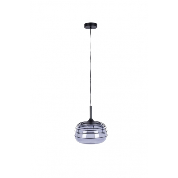 Laelamp Smokey Black