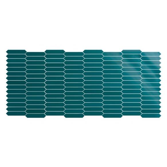 ARROW Blue Canard 5x25 (EQ-4), müük ainult paki kaupa (1 pakk = 0,5 m2)