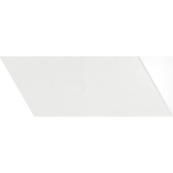 CHEVRON FLOOR Blanco Right 9x20,5 (EQ-3), müük ainult paki kaupa (1 pakk = 1 m2)