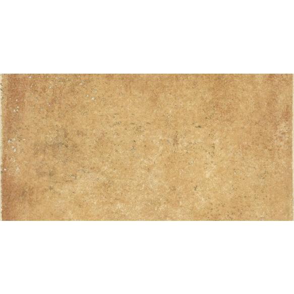 COLONIAL Listelo Albero 16,5x33,15, müük ainult paki kaupa (1 pakk = 0,55 m2)