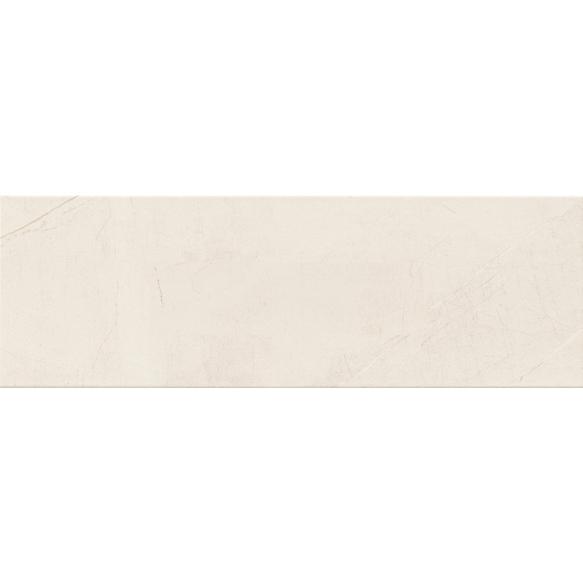 DESIRE Marfil 20x60, müük ainult paki kaupa (1 pakk = 1,08 m2)
