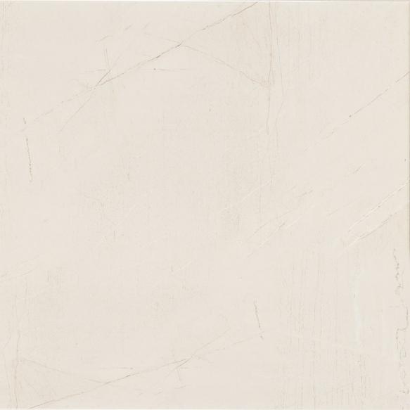 DESIRE Marfil 60x60, müük ainult paki kaupa (1 pakk = 1,08 m2)