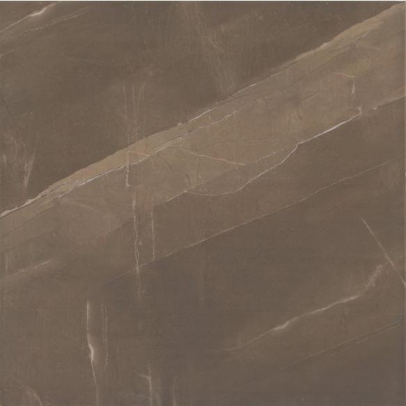 DESIRE Moca 59,2x59,2, müük ainult paki kaupa (1 pakk = 1,05 m2)