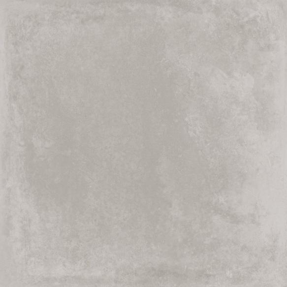 ELITE 60 Grey 60x60, müük ainult paki kaupa (1 pakk = 1,08 m2)