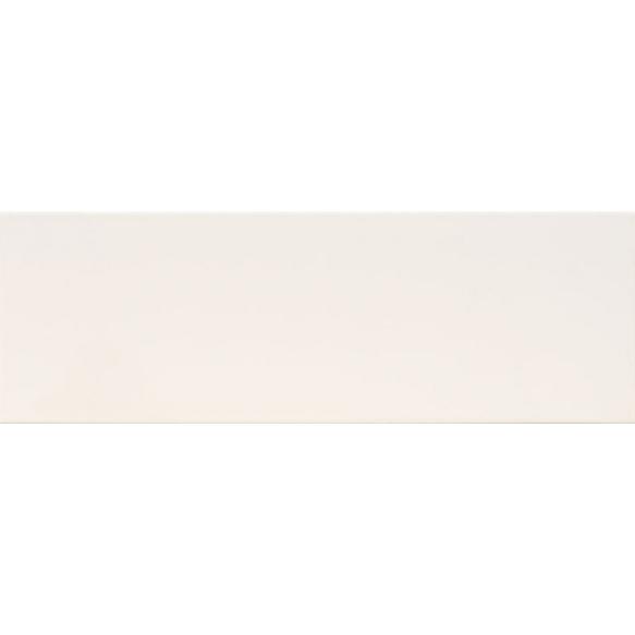ELYT Marfil 20x60, müük ainult paki kaupa (1 pakk = 1,08 m2)
