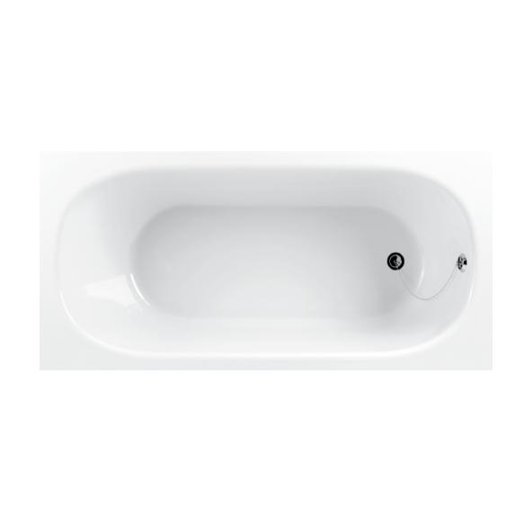 Kivimassist vann VARIO LONG