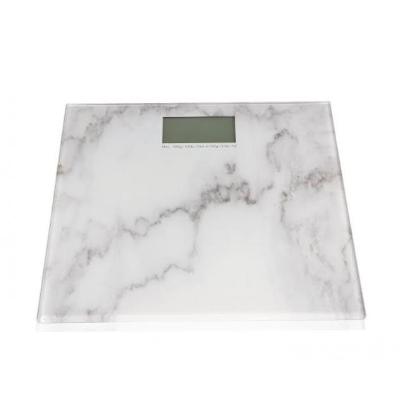 marmorefektiga digitaalne vannitoakaal