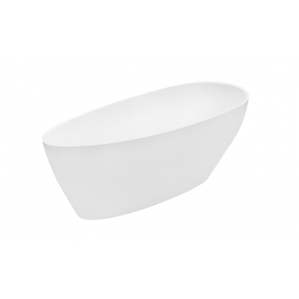 cast stone bath Goyo