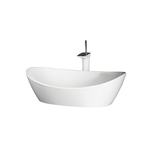 silkstone basin Amore, for worktop