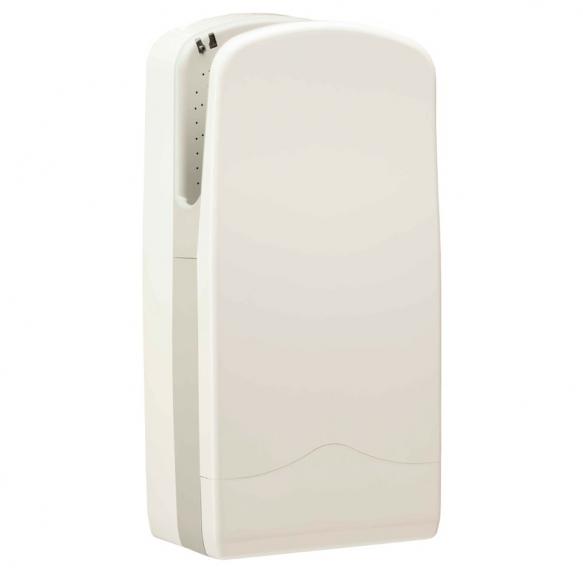 V-JET Jet Hand Dryer 1760W, white
