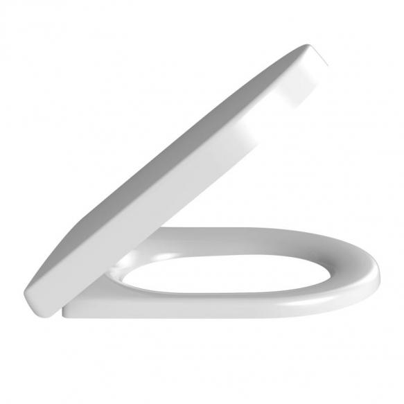 Omnia Architectura soft close seat