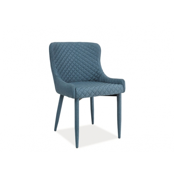 armchair New Royal, blue