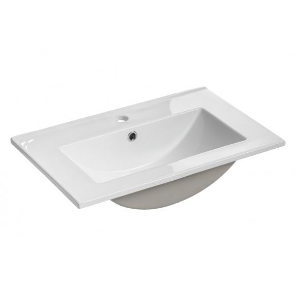 furniture basin Atelier, 60 cm