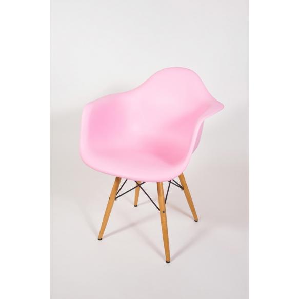 tool Beata, roosa, pöök jalad