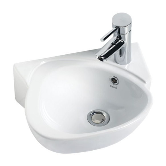 kids basin Kid, faucet not included