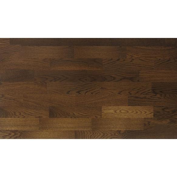 Oak-Thermo 3 Click W Sort2 Matt Lacquered NB 14x2200x204