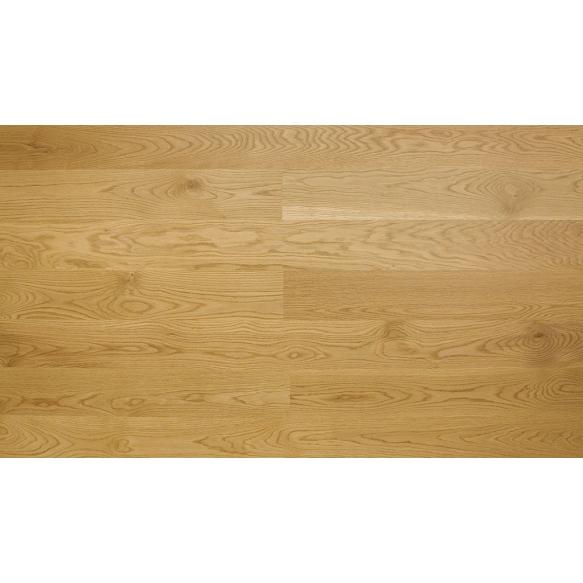 Oak 1 Click W 2.5 Sort2 Matt Lacquered 2B 14x2200x180