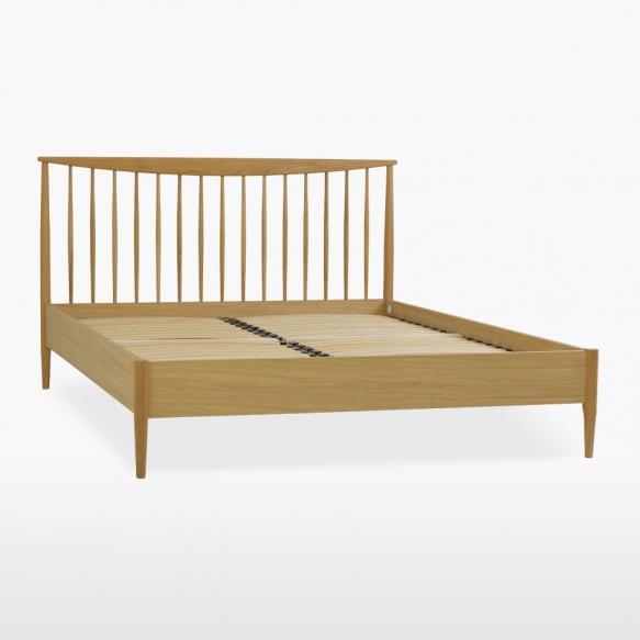 voodi, 160x200 cm Anais