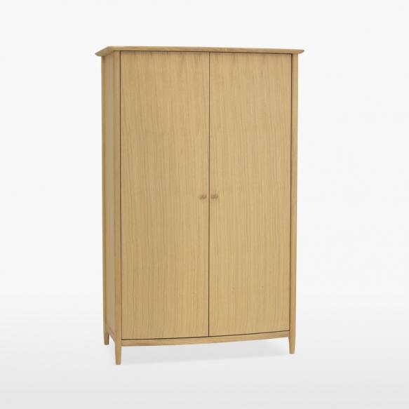 All hanging wardrobe Anais