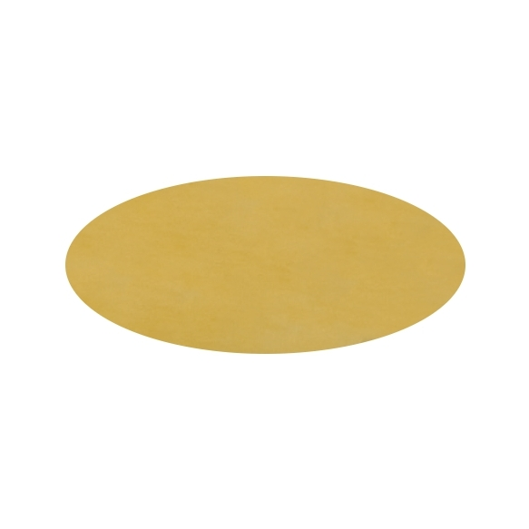 köögisegisti NEW OLD, vana kuld, keraamiline käepide